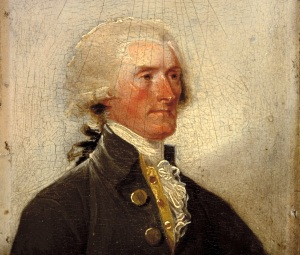 Thomas_Jefferson_by_John_Trumbull_1788