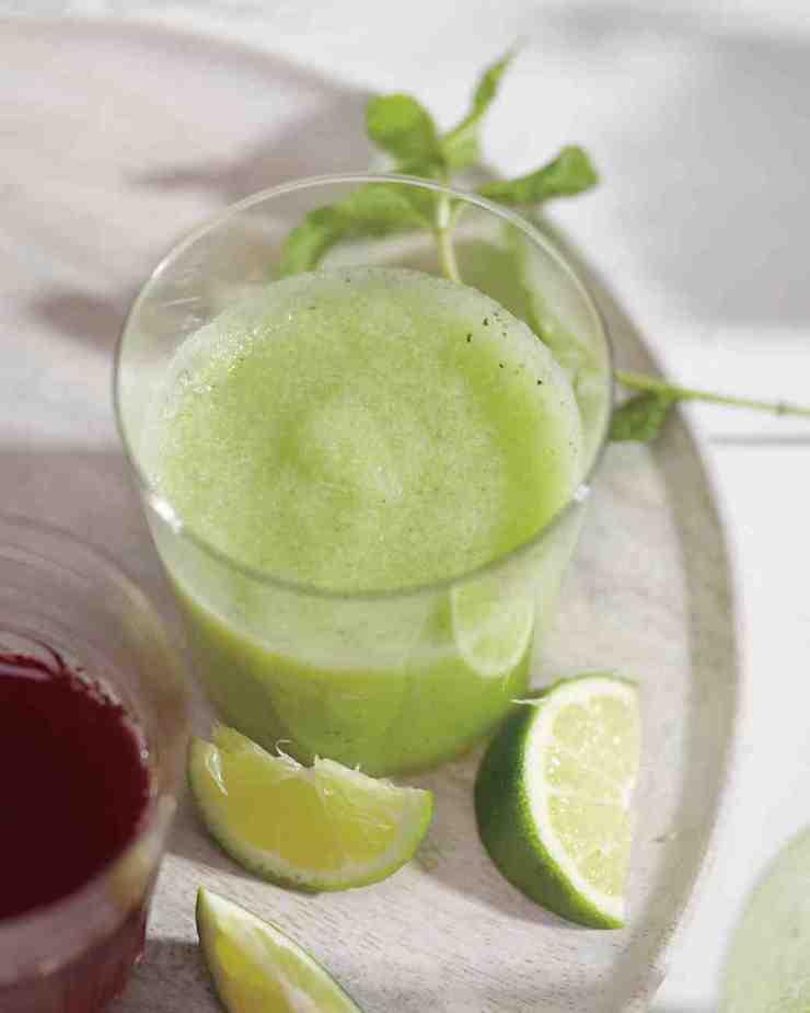 cool-drinks-mbd108831_vert