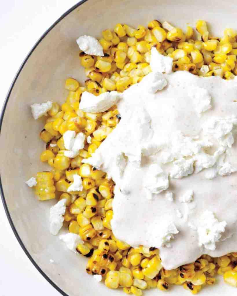 corn-itrus-0711med107220-ots009_hd