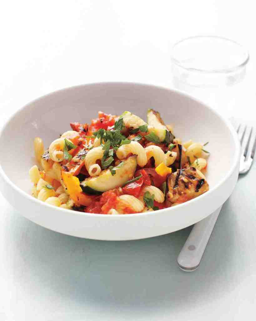 grilled-ratatouille-pasta-med108678_vert
