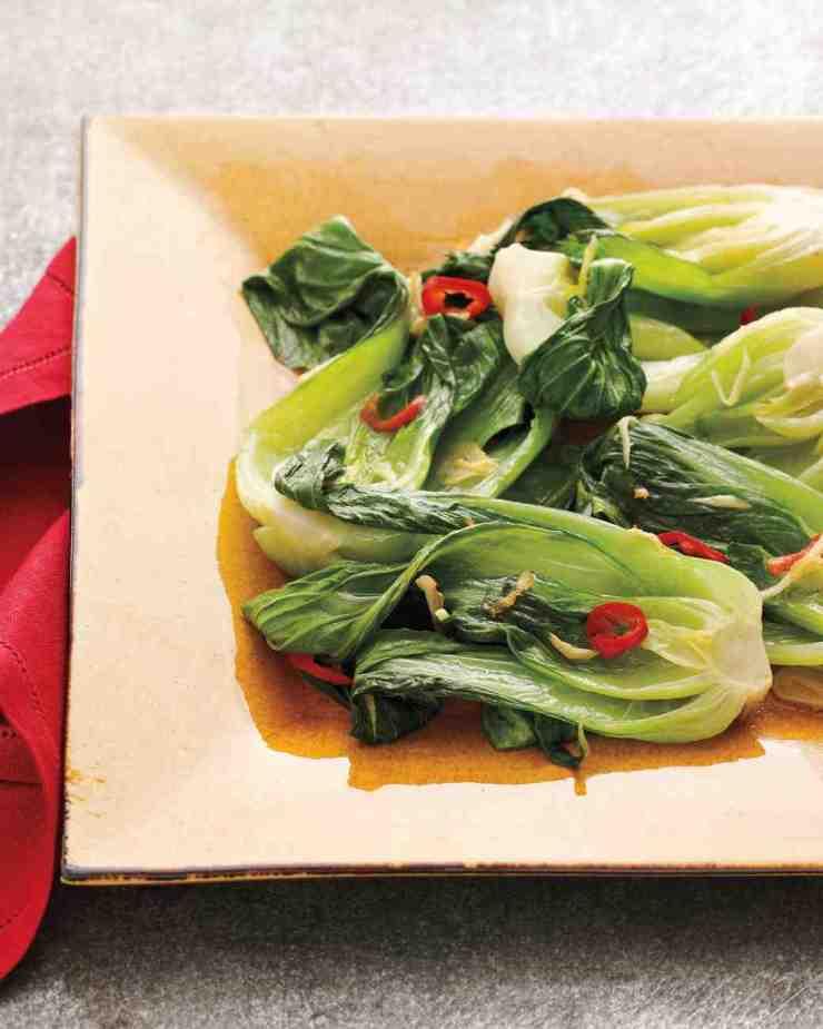 bok-choy-chile-garlic-ginger-0911mld107545_vert